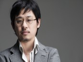 LEE Sung-jae, Director of Cinematography of CONFIDENTIAL ASSIGNMENT