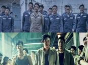 Korea's Unique and Popular Jail-Set Dramas