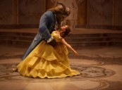 Korea Falls for BEAUTY AND THE BEAST