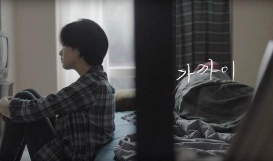 2017 KAFA's Short Films on the KoBiz Online Screening