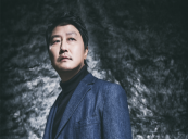 From Joseon Dynasty Monarch to Cab Driver in the 1980s Korea