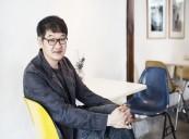 KOFIC and KAFA to Hold Director HUR Jin-ho's Masterclass