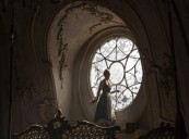 BEAUTY AND THE BEAST Continues to Best New Entries