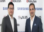Samsung and RakutenWuaki Team Up to Deliver 4K HDR in Europe