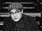 KIM Tae-yun, Director of NEW TRIAL