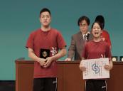 Busan MBC Documentary THE SUMMER IN IBARAKI Released in Tokyo