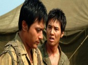 TaeGukGi: Brotherhood Of War