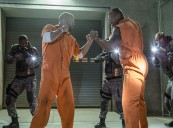FATE OF THE FURIOUS Takes Another Spin at the Top