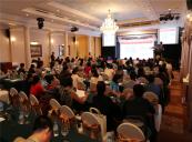 KOFIC Holds 2017 K-Cinema Global Networking in Vietnam