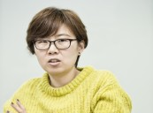 SEOUL International Women's Film Festival Programmer, CHO Hye-young