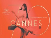 Korean Filmmaking Feted at Cannes Film Festival