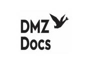 DMZ Docs Welcomes Entries for Fund Program