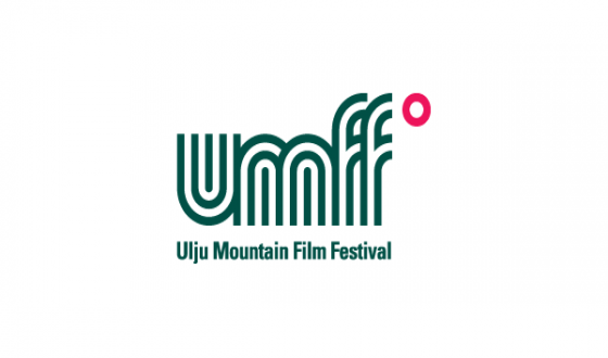 Ulju Mountain Film Festival Announced Ulju Summit 2017