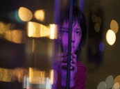 BONG Joon-ho's OKJA to Close Sydney Film Fest