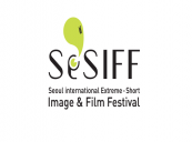 Seoul International Extreme-Short Image & Film Festival Calls for Entries