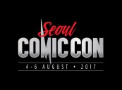 Steven YEUN to Take Part in 1st Seoul Comic Con
