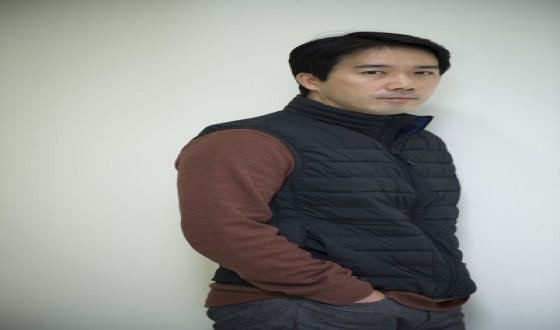 JANG Hun to Follow A TAXI DRIVER with DELIBERATION