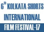 Entries Open: 6th Kolkata Shorts International Film Festival-2017