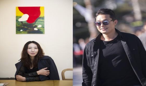 Director PANG Eun-jin Returns with UNCHAIN