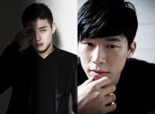 KANG Ha-neul, GIM Mu-yeol Finish NIGHT OF MEMORIES