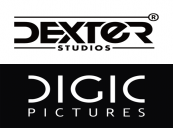 Dexter Studios Signs MOU with Digic Pictures