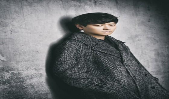 GANG Dong-won Receives the Star Asia Award at NYAFF