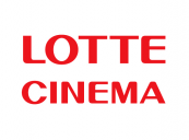 Lotte Cinema to be Spun Off from Lotte Shopping