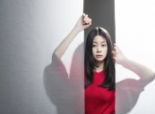 The Heroine of ASH FLOWER, JEONG Ha-dam