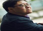 NAM Jong-suk, Industry Programmer of BiFan