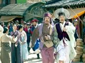 Korea, The Final Frontier for Original Cinema