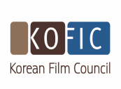 KOFIC Launches Labor Support Group for Film Industry