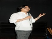 LEE Hyun-suk of Vive Studios