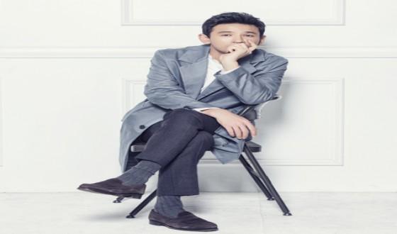 HWANG Jung-min Joins 100 Million Viewer Club