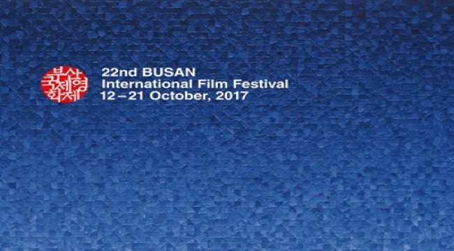 Women Directors, Japan and China Lead 22nd Busan International Film Festival