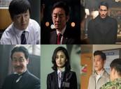 The Secret Ingredients of Korea's Box Office Titans