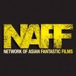 Network of Asian Fantastic Films (NAFF)