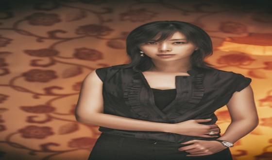 SONG Yun-a Wraps VR Short WAR CORRESPONDENT