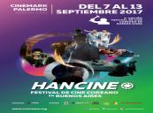 The 4th Buenos Aires Korean Film Festival Kicks Off on September 7th