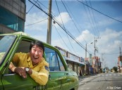 A TAXI DRIVER Triumphs at 54th Daejong Film Awards