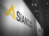 Asian Film Market 2017 Held Record Number of Business Meetings