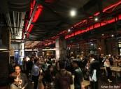 KOFIC Holds Korean Film Night Reception at Busan International Film Festival