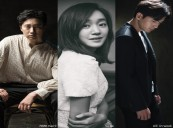 Su Ae, PARK Hae-il, and LEE Jin-wook to Perform Together in High Society