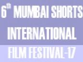 6th Mumbai Shorts International Film Festival-2017