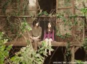 VANISHING TIME: A BOY WHO RETURNED Wins Audience Award at the Festival du Film Coréen à Paris