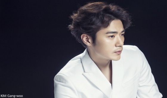 KIM Gang-woo Appointed as Ambassador of Korea-Vietnam Film Festival
