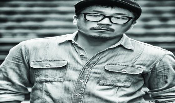 YANG Ik-june Nominated for Best Actor at Mainichi Film Awards