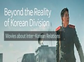 Beyond the Reality of Korean Division