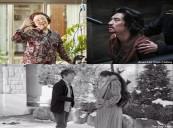 3 Korean Films Compete at Asian Brilliant Stars Awards in Berlin