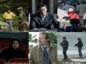 Korea Cinema's Top Trends and Stories of 2017