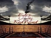 KAFA's EYES IN THE RED WIND Invited to 2018 Sundance Film Festival